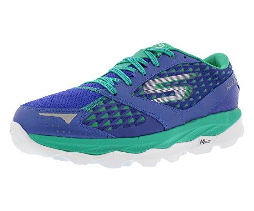 Skechers Go Run Ultra 2-Aramco Running Women's Shoes Size 6
