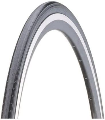 KENDA K191 - Cubierta para Bicicleta de Carretera (24 X 1 23-540 ...
