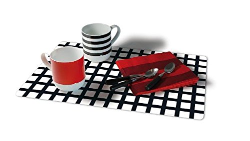 placemats-piazza-set-of-4