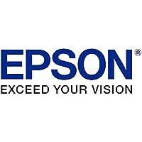 EPSON C32C824612 Epson C32C824612