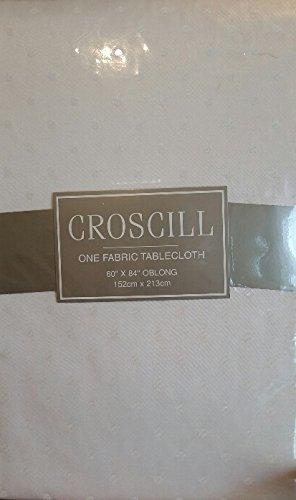 (Croscill Home 60