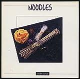 Noodles, Susan F. Slack, 1557880603