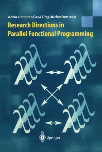 Research Directions in Parallel Functional Programming by Brand: Springer