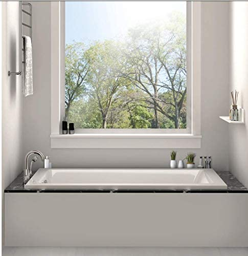 Fine Fixtures 60 X 30 Drop-in Bathtub