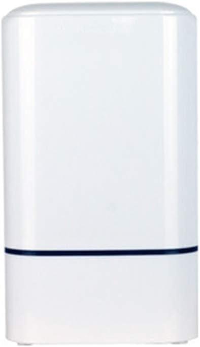 Sistema de purificación de Filtro de Agua para encimera con ...