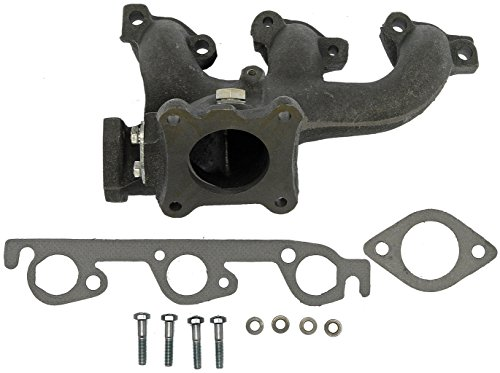 Dorman 674-514 Rear Exhaust Manifold Kit For Select Chrysler / Dodge / Plymouth Models