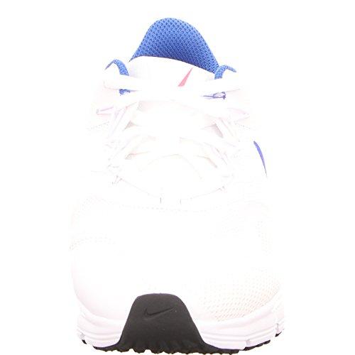 Mehrfarbig Ultramarine Fury Nike 100 Air White so Jungen Fitnessschuhe GS Max 8qYOqg4