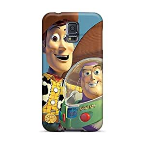 High Quality Cell-phone Hard Covers For Samsung Galaxy S5 (tXF8746WlXP) Customized High Resolution Big Hero 6 Image