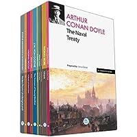 İngilizce Klasikler Seti 10 Kitap