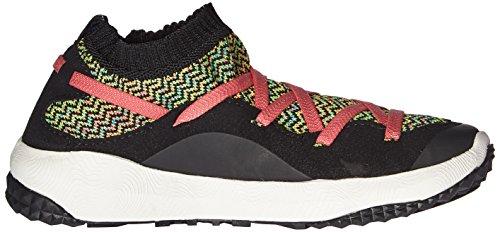 COOLWAY Treckace Shoe Walking Mul Women's zzqwS0r