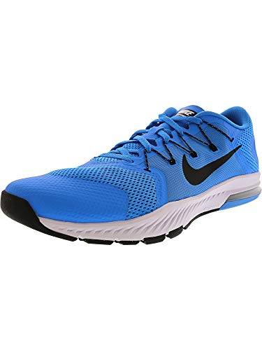 NIKE Zoom Train Complete Men's Training Shoe (10.5)