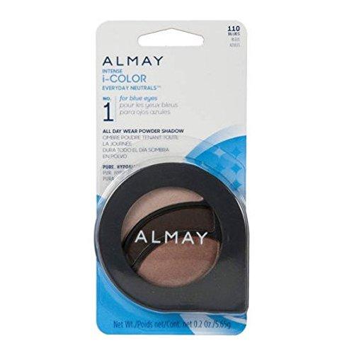 Almay Face Cream - 8
