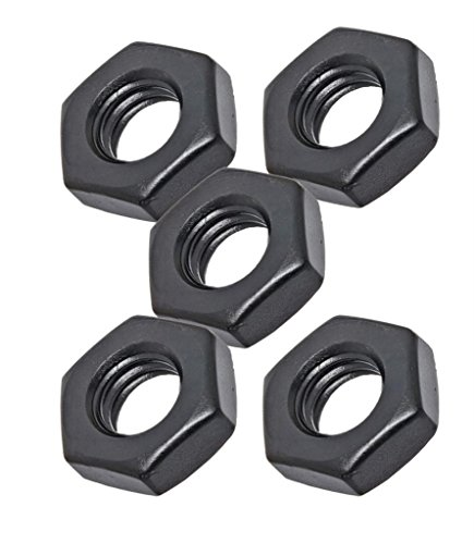 Dewalt Power Tool (5 Pack) Replacement Hex Nut # 330015-04-5pk