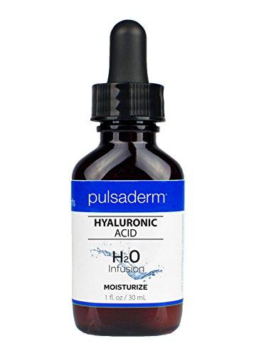 Cheap Pulsaderm Hyaluronic Acid Moisturizing Serum 30 ml.