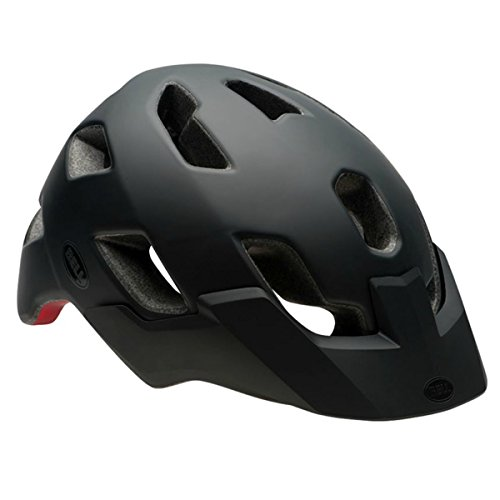 Bell Stoker MIPS Helmet Matte Black L