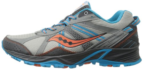 Saucony Women's Excursion TR7 Trail Running Shoe