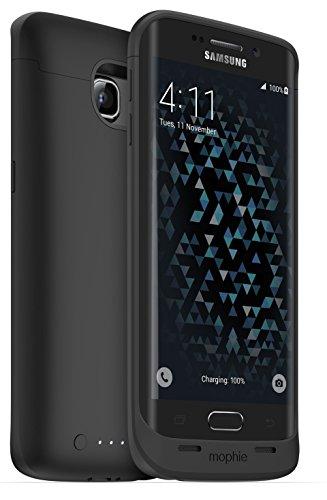 mophie juice Samsung Galaxy 300mAh