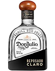 Don Julio Tequila Reposado Claro - 700ML