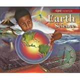 CPO Science Earth Science Middle School