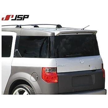 JSP-339080-Honda-Element-Factory-Style-Tailgate-Spoiler-Primed