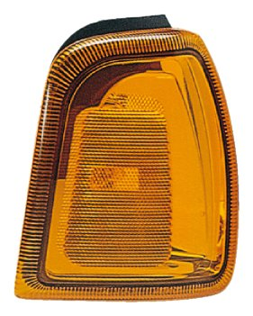 Eagle Eyes FR321-U000R Ford Passenger Side Park/Signal Lamp