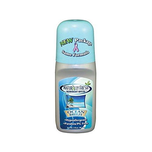 ocean breeze deodorant - 5