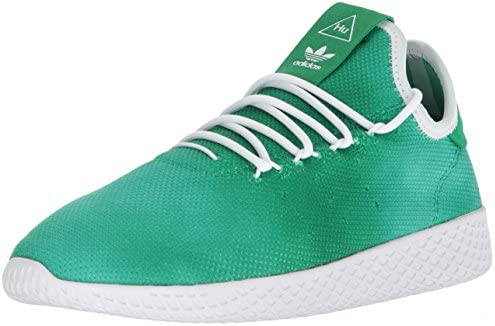 adidas Originals Herren Pw Holi Tennis Hu
