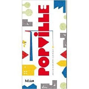 """Afficher """"Popville"""""""