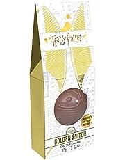 Harry Potter Melk Chocolade Gouden Snitch 47g