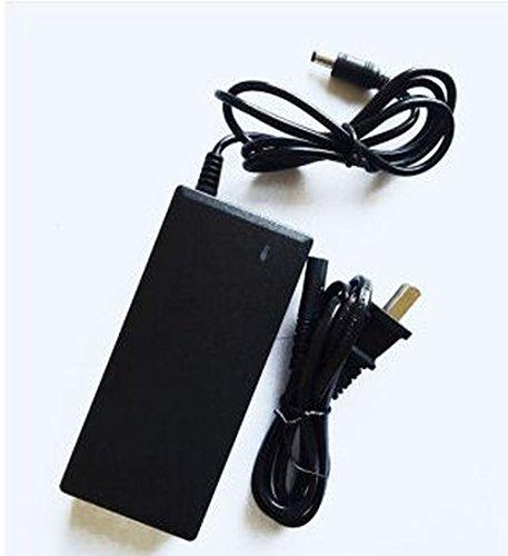 Cargador para patinete eléctrico JOYOR: Amazon.es: Ropa y ...