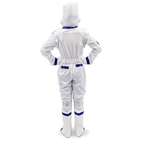 Kids Space Suit – Cadet Astronaut