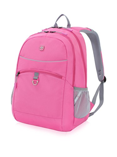 swissgear-travel-gear-18-backpack-6651-relaxed-mauve