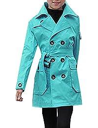 8ea1b1db6661 Girl s Dress Coats