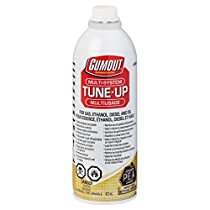 Gumout 30002 Multi-System Tune-up, 473ml