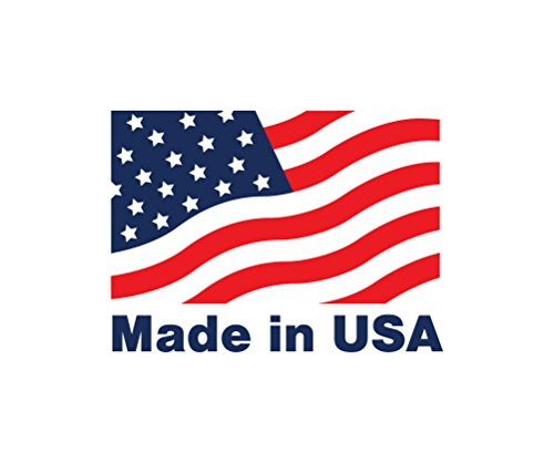 Made In USA Nuphorin
