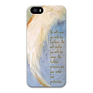 Case For Sam Sung Note 3 Cover Case,5S Case Cover,Christian Quotes 3D PC Material Design for Case For Sam Sung Note 3 Cover from iCustomonline Phone Protector DIY men women or girls boys