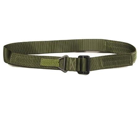 S.O. Tech RGB-XL-OD Tactical Riggers Belt