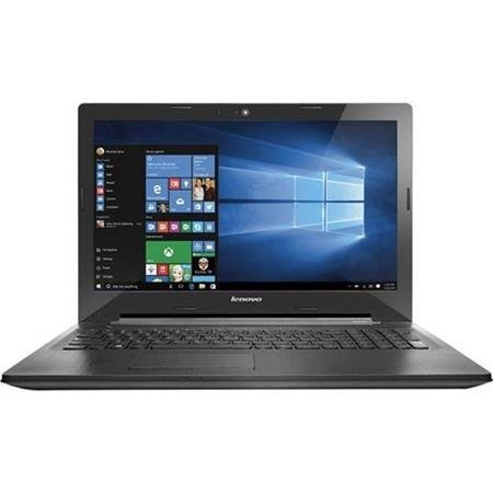 "Price comparison product image 2016 Newest Lenovo G50 15.6"" Touchscreen Premium High Performance Laptop, HD LED-backlit Display, Intel i3 Dual-Core Processor, 4GB RAM, 500GB HDD, DVD±RW, Webcam, HDMI, 802.11ac WIFI, Windows 10"