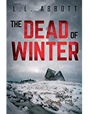The Dead Of Winter: A Lake Pines Mystery