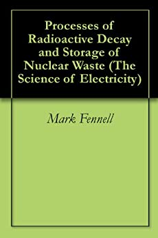the storing process of radioactive wastes Why are scientists mixing radioactive waste with liquid glass  this so-called  vitrification process immobilized the radioactive and chemical  the 56 million  gallons (211 million liters) of chemical and radioactive waste stored.