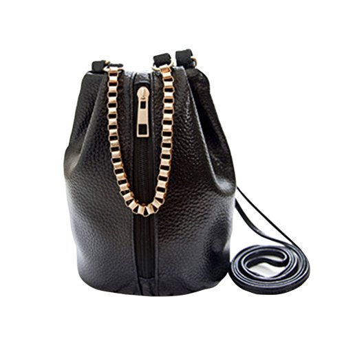 Symmetric Style Bag Cosmetic Fashion 2018 Summer New Handbag Variety Of Shoulder Style C Colors EnW1EPq
