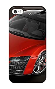 Diushoujuan 4668996K74126664 High Quality Shock Absorbing Case For Iphone 6 plus 5.5-audi R8 Tdi Le Mans 5