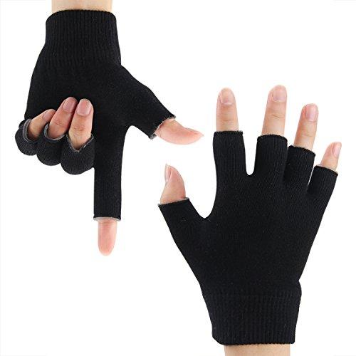 Night Gloves Moisturizing