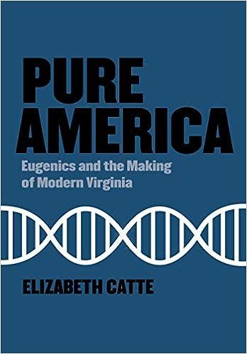 Pure-America