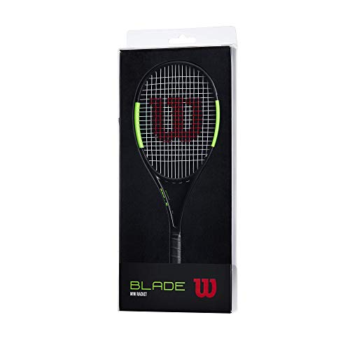 Wilson Sporting Goods 98 16×19 CV Mini Tennis Racket