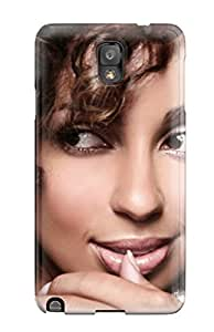 Keyi chrissy Rice's Shop 5556907K37902268 Galaxy Note 3 Case Cover Skin : Premium High Quality Mya Case