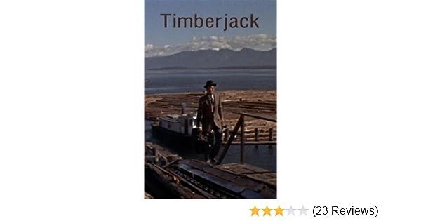 Amazon com: Watch Timberjack   Prime Video