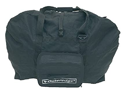 Outeredge 20-inch Folding Bike Bag