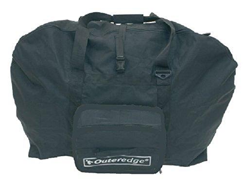 Outeredge 20-inch Folding Bike Bag