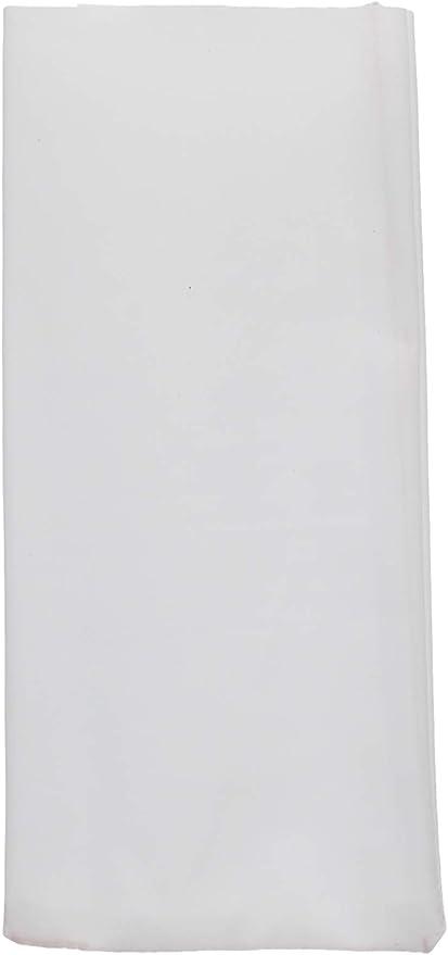 25 Pack Zero Blowout Guarantee 25 Micron 3 x 6 All Micron /& Sizes Available Premium Nylon Tea Filter Press Screen Bags
